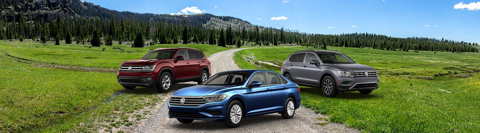 Twin Falls Car Dealerships >> Buy A Volkswagen Near Me Vw Sales Service In Twin Falls Id