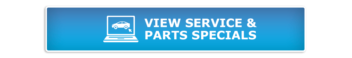 View Service & Parts Specials