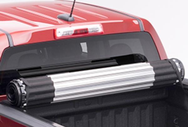 Chevrolet Vehicle Accessories