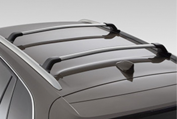 GMC Vehicle Accessories